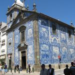Ricordi dal Portogallo