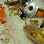Cantine Aperte e la cena con il vignaiolo