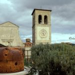 Pint your Xmas: ovvero il panettone Loison a Cividale