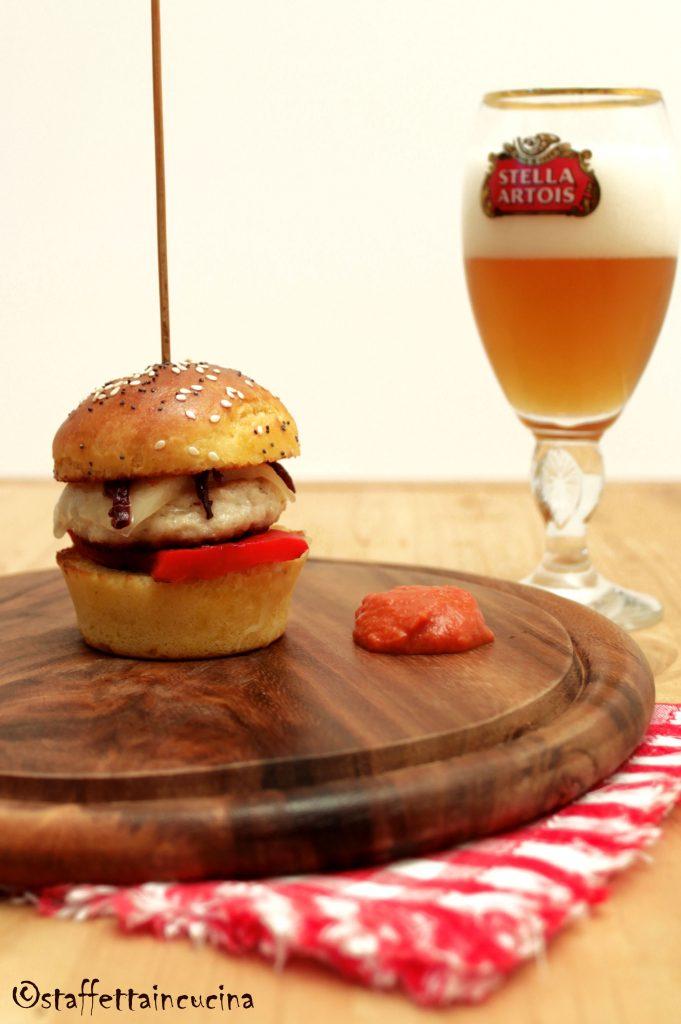 hamburger-mexican-style_cop
