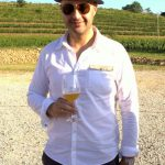Orsone & Bastianich Music-Food & Wine Festival