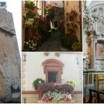 Weekend in Umbria – parte II