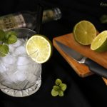 Moscow mule: il cocktail dell'anno