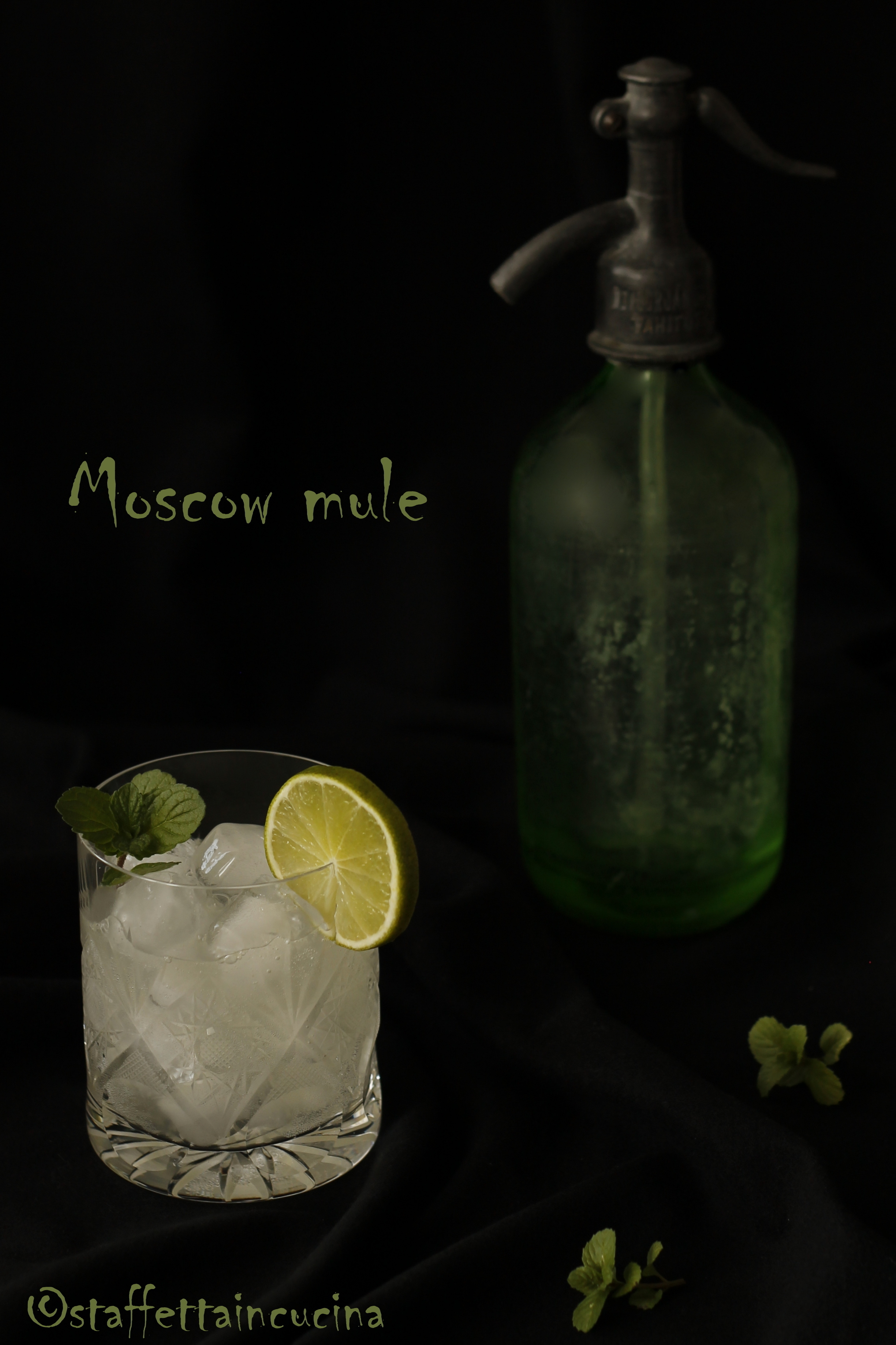 moscow-mule03_cop