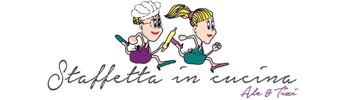 Staffetta in cucina -