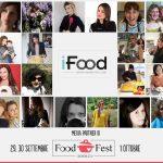 Oderzo Food Fest 2017